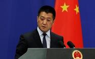 Trung Quốc chỉ trích Mỹ 'dối trá' về Venezuela