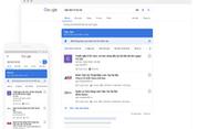 Google thêm chức năng tìm việc làm cho người dùng Việt Nam