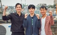 Xem phim Hàn Quốc để thấy tiền có thể 'bẩn' như thế nào