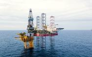 'Giàn khoan dầu khí gặp sự cố, chết người' là tin đồn nhảm