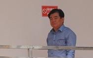 Giám đốc Sở GD-ĐT Sơn La bị cách tất cả chức vụ trong Đảng