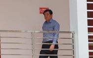 Luật sư yêu cầu truy cứu cựu giám đốc Sở Giáo dục trong vụ nâng điểm Sơn La