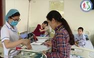 Khoảng 50% người bị máu khó đông chưa được chẩn đoán và điều trị