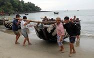 Lao động đi biển càng ngày càng ít