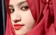 Nữ sinh Bangladesh bị thiêu sống tại trường vì tố hiệu trưởng quấy rối tình dục