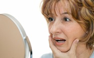 10 biến chứng phổ biến của phẫu thuật thẩm mỹ