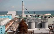 Nhật Bản cho phép người nước ngoài làm việc tại nhà máy Fukushima