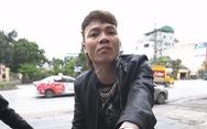Giám đốc Công an Bắc Ninh: 'Giang hồ' Khá Bảnh từng có tiền án tiền sự
