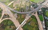 Dự án cao tốc Trung Lương - Mỹ Thuận: kiên quyết 'không lỗi hẹn nữa'