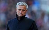 HLV Jose Mourinho: Manchester United thất bại vì thiếu... 'cái lồng' để nhốt Messi