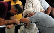 207 người nghi thiệt mạng do khủng bố đánh bom ở Sri Lanka