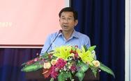 Vụ khởi tố ông Nguyễn Hữu Linh: 'Phê chuẩn hay không cũng phải giải quyết nhanh'