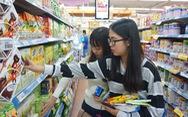 Saigon Co.op giảm giá mạnh hơn 30.000 sản phẩm mừng 30 năm