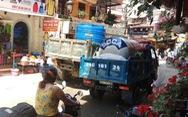 Thị trấn du lịch Sa Pa vật vã cả tuần, mua nước 300.000 đồng/khối