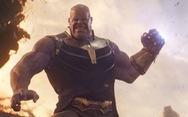 10 phim hay nhất của vũ trụ điện ảnh Marvel