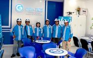 Go-ixe và khát vọng lấy lại thị phần Việt