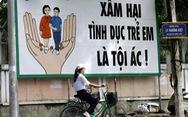 Phó thủ tướng Vũ Đức Đam: Các bộ, ngành vào cuộc chống xâm hại tình dục trẻ em
