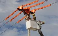 Nên nghiên cứu thay đổi cơ chế giá bán lẻ điện