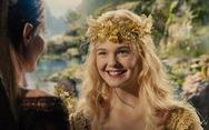 Nữ diễn viên Hollywood mới 21 tuổi làm giám khảo Cannes 2019
