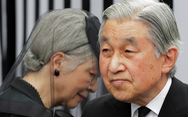 Nhật hoàng Akihito sẽ làm gì sau khi thoái vị?