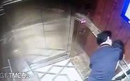 Việc khởi tố ông Nguyễn Hữu Linh có chậm?