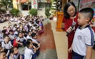 Bảo vệ trẻ trước nạn xâm hại: Chỉnh 'rào chắn', ngăn tội ác