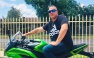 Gã đàn ông Úc hãm hiếp phụ nữ Việt đã bị tạm giam