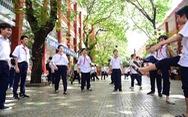 Ngăn chặn bạo lực học đường: Không 'khoán trắng' cho nhà trường