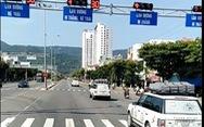 Xử phạt đoàn xe vượt đèn đỏ ở Đà Nẵng của Tập đoàn Trung Nguyên
