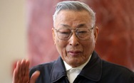 Trung tướng Đồng Sỹ Nguyên sẽ được tổ chức lễ tang cấp Nhà nước