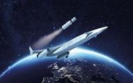 Thiết bị mới giúp máy bay di chuyển nhanh gấp 25 lần âm thanh