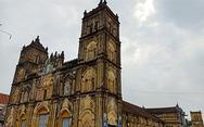 Hơn 20 kiến trúc sư, nhà bảo tồn gửi đơn xin 'cứu xét' nhà thờ Bùi Chu