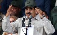 Washington nói Tổng thống Venezuela suýt rời đi tị nạn ở Cuba
