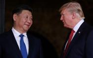 Trung Quốc lấy gì trả đũa Mỹ trong thương chiến?