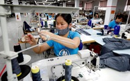 South China Morning Post: Thương chiến Mỹ - Trung là tin tốt cho Việt Nam