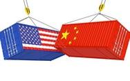 'Các nước phải đoàn kết để đối phó thương chiến Mỹ - Trung'
