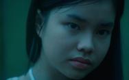 Cảnh nóng Vợ ba trở thành vấn đề khi diễn viên chỉ 13 tuổi