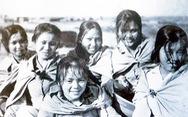Ca khúc về Trường Sơn: 'ánh lửa' nồng cháy với quê hương