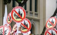 Dự thảo Luật phòng chống tác hại rượu, bia bị 'yếu đi' như thế nào?