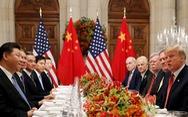 Báo SCMP: Lãnh đạo Mỹ - Trung sẽ dùng bữa tối tại G20