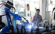 Đài Mỹ: tham vọng cường quốc công nghệ của Trung Quốc 'chết yểu' vì thương chiến