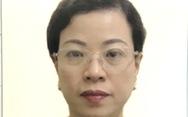 Gian lận thi cử ở Hòa Bình: Khởi tố, bắt tạm giam phó phòng khảo thí