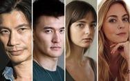 Nhà sản xuất Warrior bất ngờ công bố Dustin Nguyễn sẽ đạo diễn mùa 2