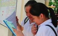 Bộ, Sở nói gì việc Đà Nẵng bỏ môn ngoại ngữ thi tuyển sinh lớp 10?