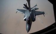 'Quả bom' Iran gợi lại cuộc chiến Iraq