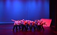 Ra mắt bản giao hưởng 'Khúc khải hoàn' của nhạc sĩ Trọng Đài
