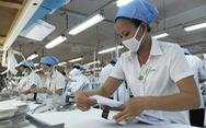 Thương chiến Mỹ - Trung: Việt Nam ít thiệt hại nhất trong ASEAN?