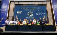 Đà Nẵng: bất động sản cao cấp sôi động trở lại với dự án Premier Sky Residences