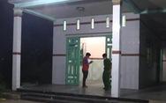 Vụ 'thi thể trong khối bêtông': Người thuê nhà bí ẩn ngụ ở Đắk Lắk?