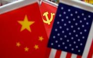 Truyền thông Trung Quốc: Mỹ 'bịa' việc buộc chuyển giao công nghệ